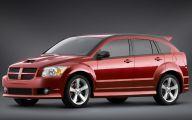 Dodge Vehicles 10 Wide Car Wallpaper