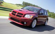 Dodge Vehicles 15 Free Car Wallpaper