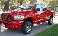 Dodge Vehicles 2 Wide Wallpaper