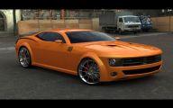 Dodge Vehicles 7 High Resolution Car Wallpaper