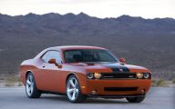 Dodge Vehicles 9 Cool Hd Wallpaper
