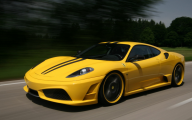 Ferrari Luxury Model Cars 13 Free Hd Wallpaper