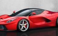 Ferrari Luxury Model Cars 16 Car Desktop Wallpaper