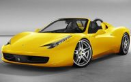 Ferrari Luxury Model Cars 28 Desktop Background