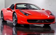 Ferrari Luxury Model Cars 29 Free Car Wallpaper