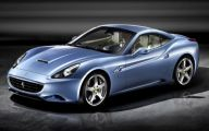 Ferrari Luxury Model Cars 31 Hd Wallpaper