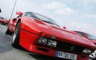Ferrari Luxury Model Cars 8 Background Wallpaper Car Hd Wallpaper