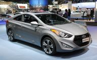 Hyundai Cars 2015 12 Cool Wallpaper