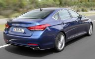 Hyundai Cars 2015 19 Free Wallpaper