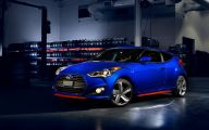 Hyundai Cars 2015 2 Background Wallpaper Car Hd Wallpaper