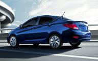 Hyundai Cars 2015 20 High Resolution Wallpaper