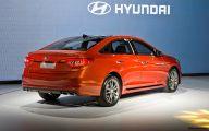 Hyundai Cars 2015 21 Free Wallpaper