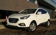 Hyundai Cars 2015 30 Wide Car Wallpaper