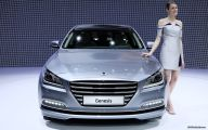 Hyundai Cars 2015 35 Cool Car Hd Wallpaper