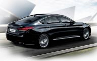 Hyundai Cars 2015 37 Cool Car Wallpaper