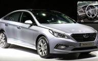 Hyundai Cars 2015 7 Cool Car Wallpaper