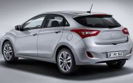 Hyundai Cars 2015 9 High Resolution Wallpaper