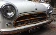 Innocenti Mini Mare 10 Cool Car Hd Wallpaper