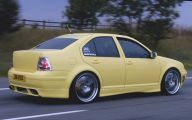 Innocenti Mini Mare 23 Cool Hd Wallpaper