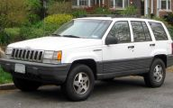 Jeep Grand Cherokee  19 Free Wallpaper