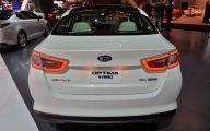 Kia Optima 2015 2 High Resolution Wallpaper
