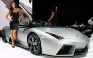 Lamborghini Models 15 Cool Car Hd Wallpaper