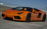 Lamborghini Models 18 Free Car Hd Wallpaper