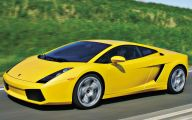 Lamborghini Models 20 High Resolution Wallpaper