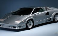 Lamborghini Models 26 Free Car Wallpaper