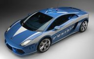 Lamborghini Models 29 Free Hd Wallpaper