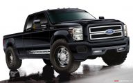 List Of Ford Vehicles 1 Cool Car Hd Wallpaper