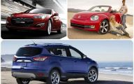 List Of Ford Vehicles 19 Wide Car Wallpaper