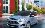 List Of Ford Vehicles 21 Cool Car Wallpaper