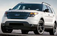 List Of Ford Vehicles 23 Hd Wallpaper