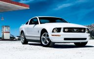 List Of Ford Vehicles 29 Cool Hd Wallpaper