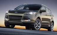 List Of Ford Vehicles 38 Cool Wallpaper
