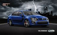 List Of Ford Vehicles 5 Car Desktop Wallpaper