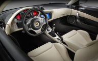 Lotus Evora 23 Free Hd Wallpaper