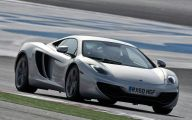 Mclaren Prices 2014 16 Car Background Wallpaper