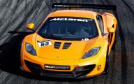 Mclaren Prices 2014 19 Widescreen Wallpaper