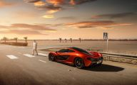 Mclaren Prices 2014 28 High Resolution Car Wallpaper