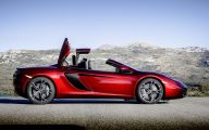 Mclaren Prices 2014 38 Cool Car Wallpaper
