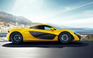 Mclaren Prices 2014 39 Free Hd Wallpaper