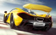Mclaren Prices 2014 5 Background Wallpaper
