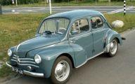 Old Renault Cars 10 Free Car Hd Wallpaper