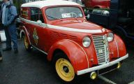 Old Renault Cars 16 Free Wallpaper