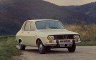 Old Renault Cars 2 Free Car Wallpaper