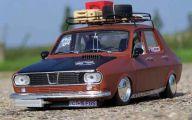 Old Renault Cars 20 Car Desktop Wallpaper
