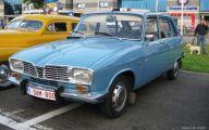 Old Renault Cars 24 Cool Car Hd Wallpaper