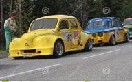 Old Renault Cars 25 Widescreen Car Wallpaper